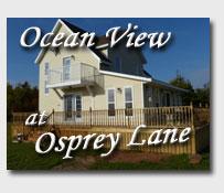 Osprey Lane