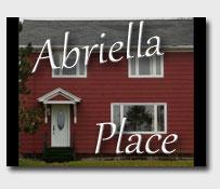 Abriella Place