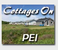 Phenomenal Pei Coastal Cottage Rentals Download Free Architecture Designs Viewormadebymaigaardcom