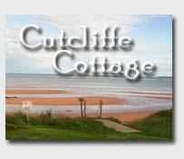 Cutcliffe