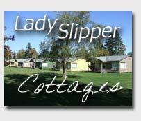 Rental Cottages