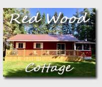 Amazing Pei Coastal Cottage Rentals Download Free Architecture Designs Viewormadebymaigaardcom