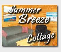 Rent Cottage