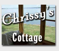 Chrissy's Cottage