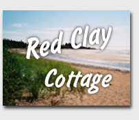 Marvelous Pei Coastal Cottage Rentals Download Free Architecture Designs Viewormadebymaigaardcom