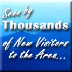 PEI Visitors and Vacationers